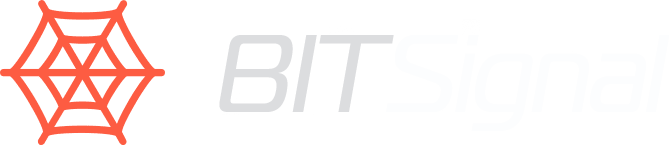 BITSignal